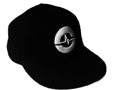 STOKED 86 Fitted Hat