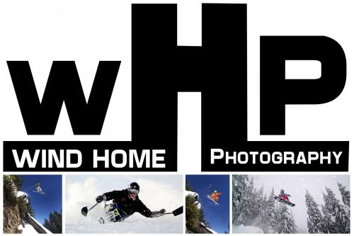 www.windhomephotography.com