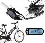 BH NEO City Electric Bike