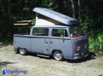 kombi lovers