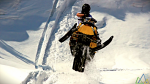 Snowmobile Edit Coming Soon!
