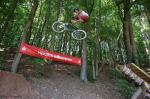 DFMT-Kunterbunt Trails Contest 2015