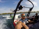 GoPro Hero 4 Wake, Surf, & More