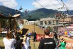Red Bull Joyride Crankworx 2015 Sequence