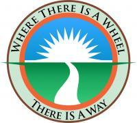 WhereThere IsAWheel