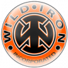 Wild Iron