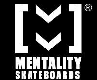 Mentality Skateboards