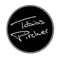 Tobias Pircher