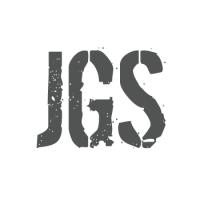 JGS Concepts