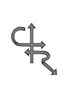 ClutchLine Freerunning