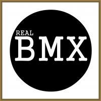 Realbmx