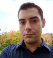 Thomas Zoller