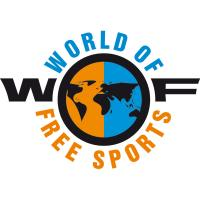 World of Freesports
