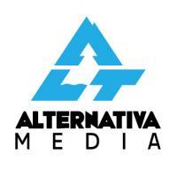 Alternativa Team