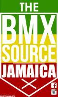 The BMX Source Jamaica