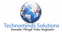 Technominds Solutions