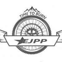 EJPP Crew