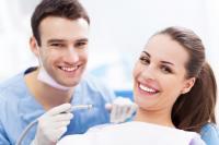 The Urban Dentist