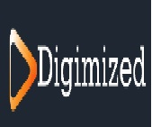 digimizedmarketing