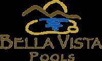 bellavista Pools