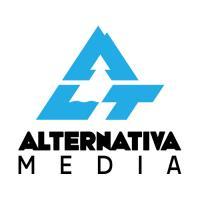 ALTERNATIVA MEDIA