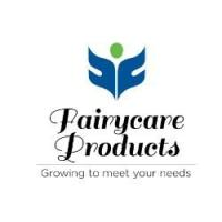 fairycareproducts