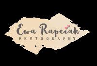 Ewarapciak Photography