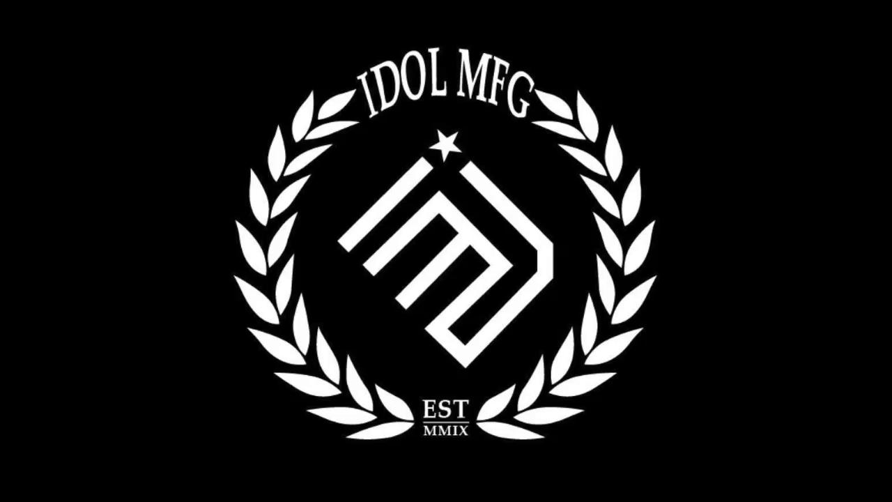 IDOL MFG - David Zovko