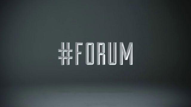 Forum Snowboards #FORUM