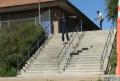 El Toro Caveman Boardslide