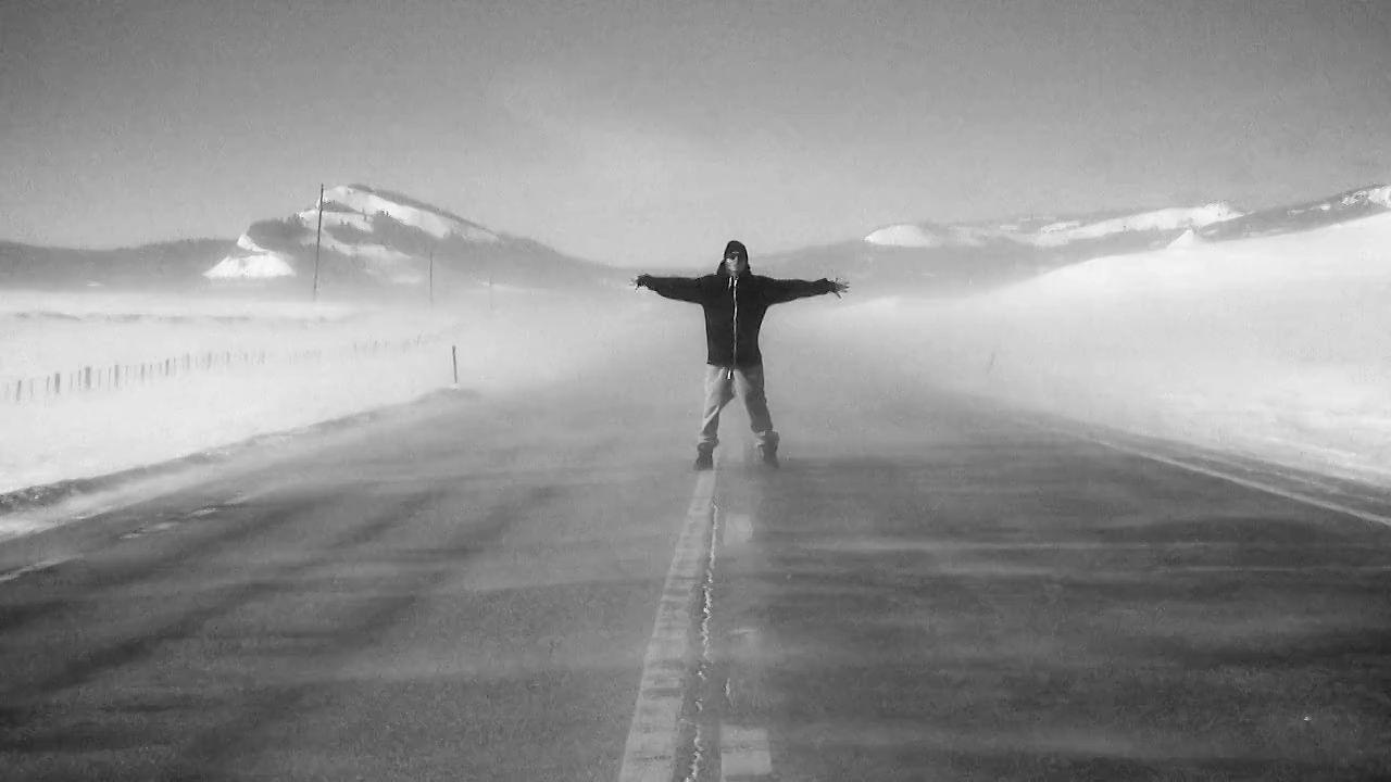 Torstein Horgmo 'Horgasm' Documentary Trailer