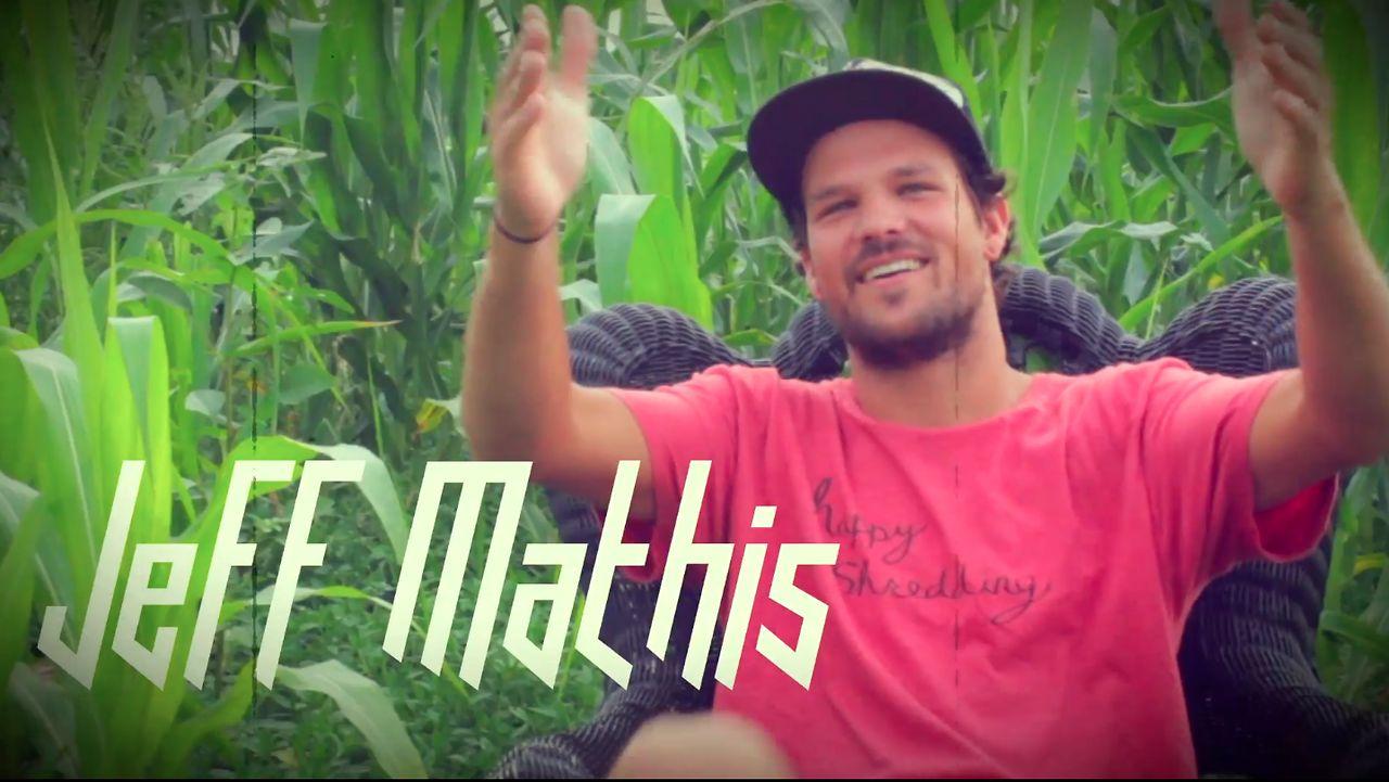 Jeff Mathis (STZ Valdosta trip)