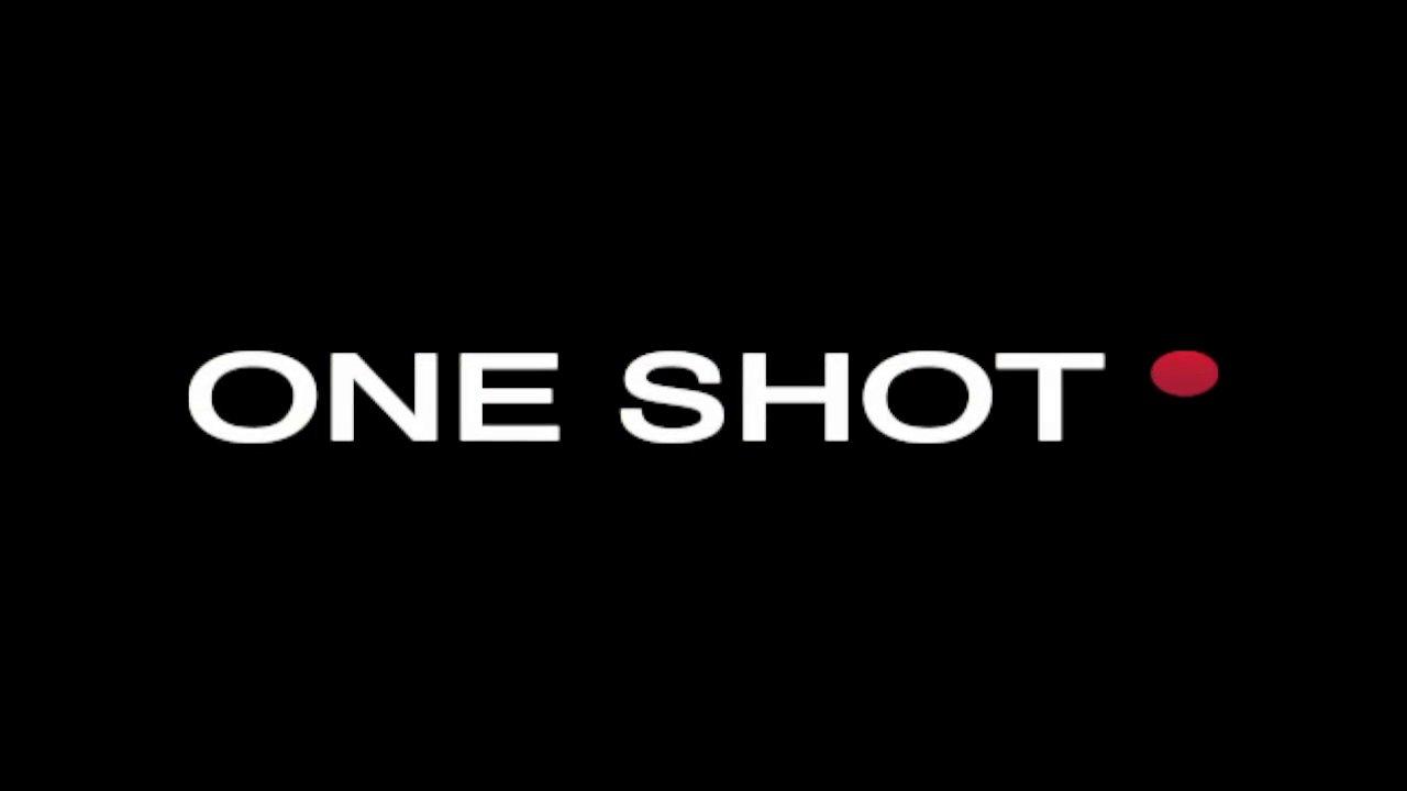Breddas One Shot