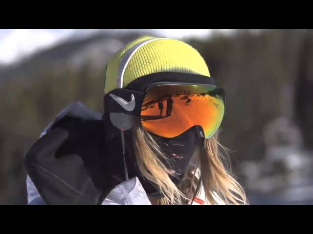 Halldor Helgason Lobster Flip