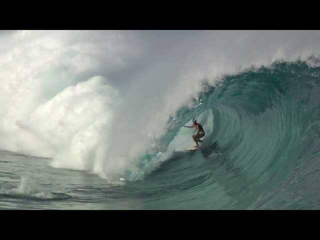 teahupoo may 2013 day 1