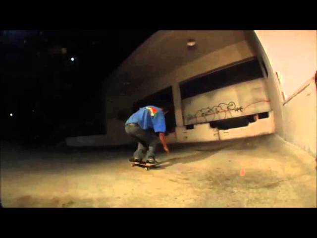 boardslide 540 out!!!