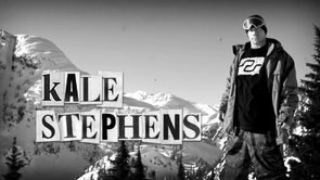 Living Legends: Kale Stephens