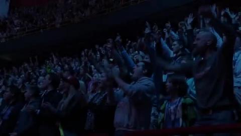 Nitro Circus 2014 Teaser