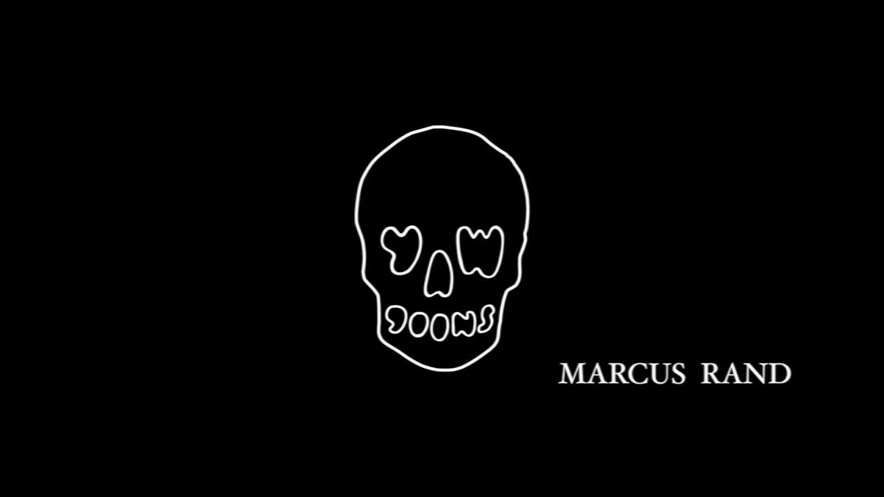 YAWGOONS: MARCUS RAND