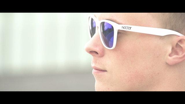 Nectar Sunglasses Promo