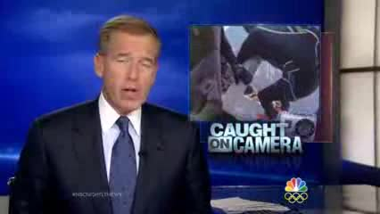 Skydivers Video Two Planes Colliding in Midair