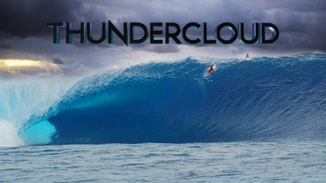 Thundercloud Teaser