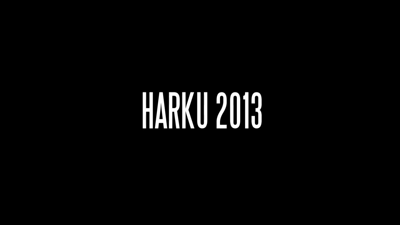 Harku 2013