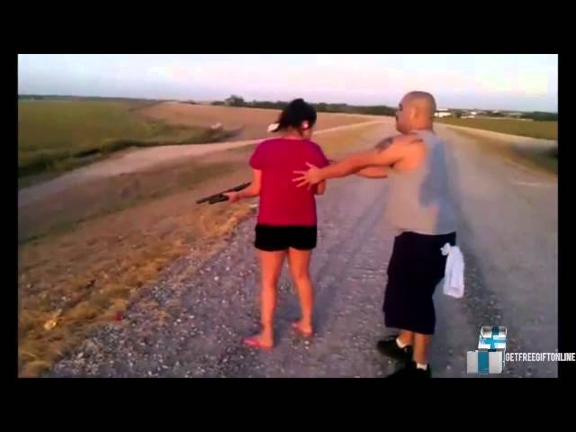 New Best Fails Compilation July 2013 HD
