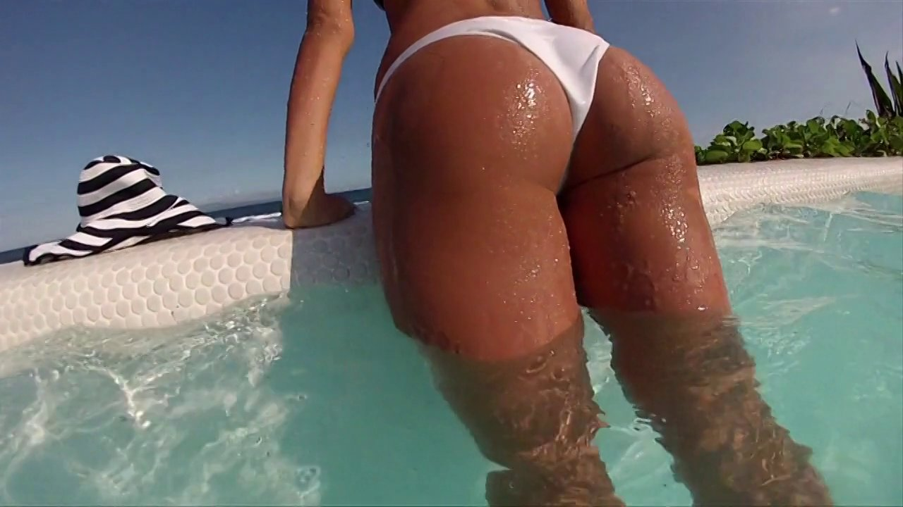Best of The Mad Hueys 2013