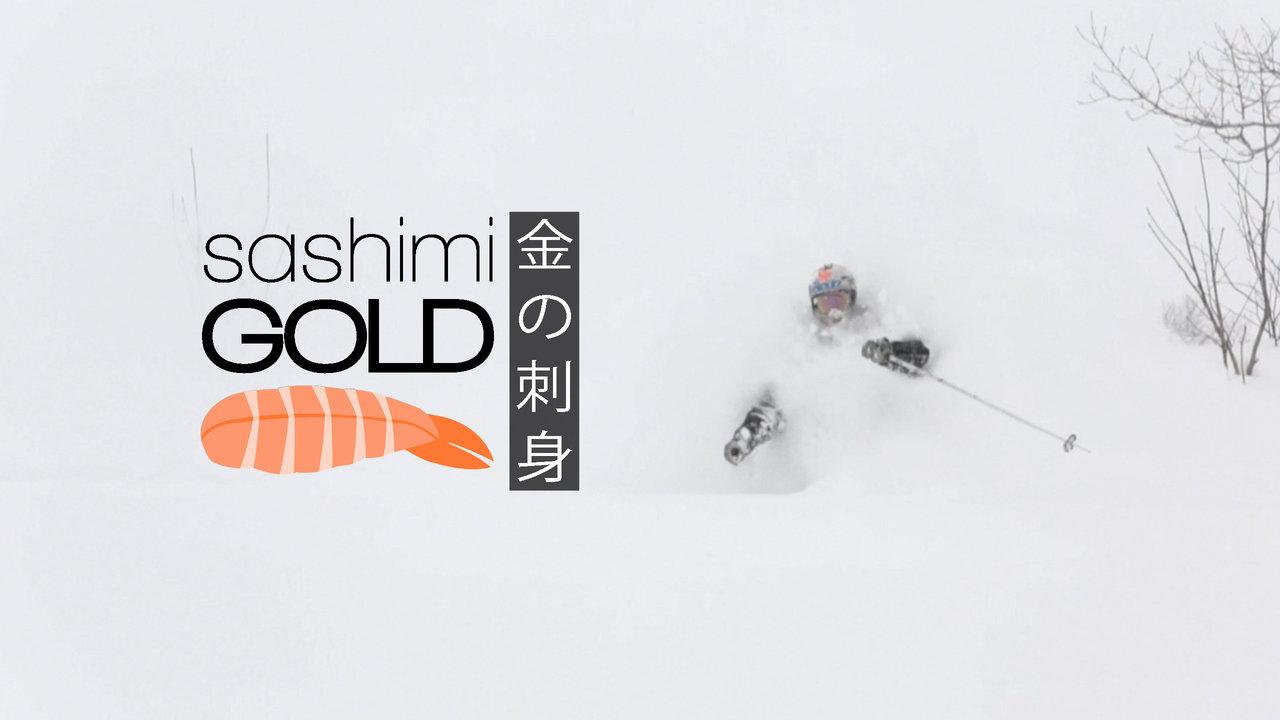 Sashimi Gold