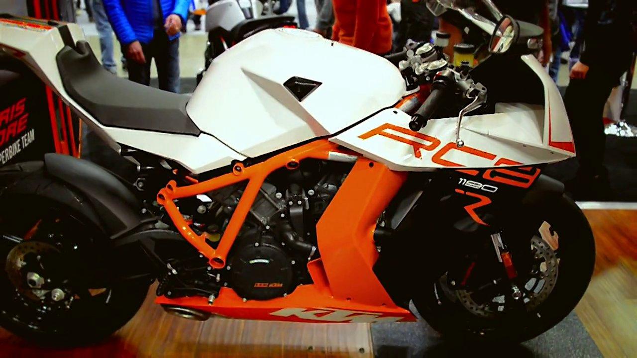Wheelies and Gorgeous Motorcycles!