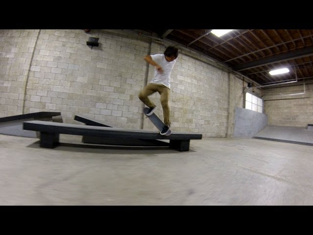 Malto's Private Park