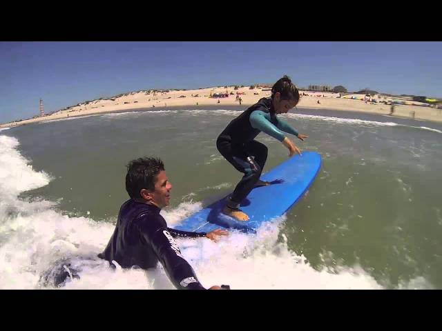 Surfing || Brother N´ Sister Love