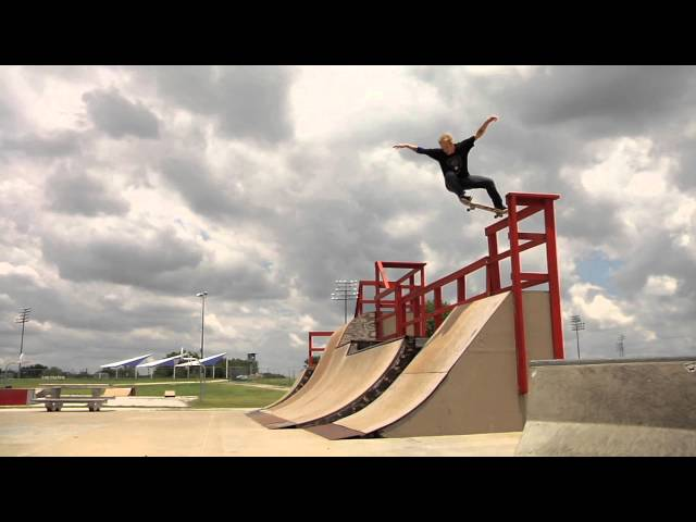 Clip Killa with Cody Jacobson
